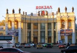 С какими проблемами сталкиваются переселенцы в Воронеже