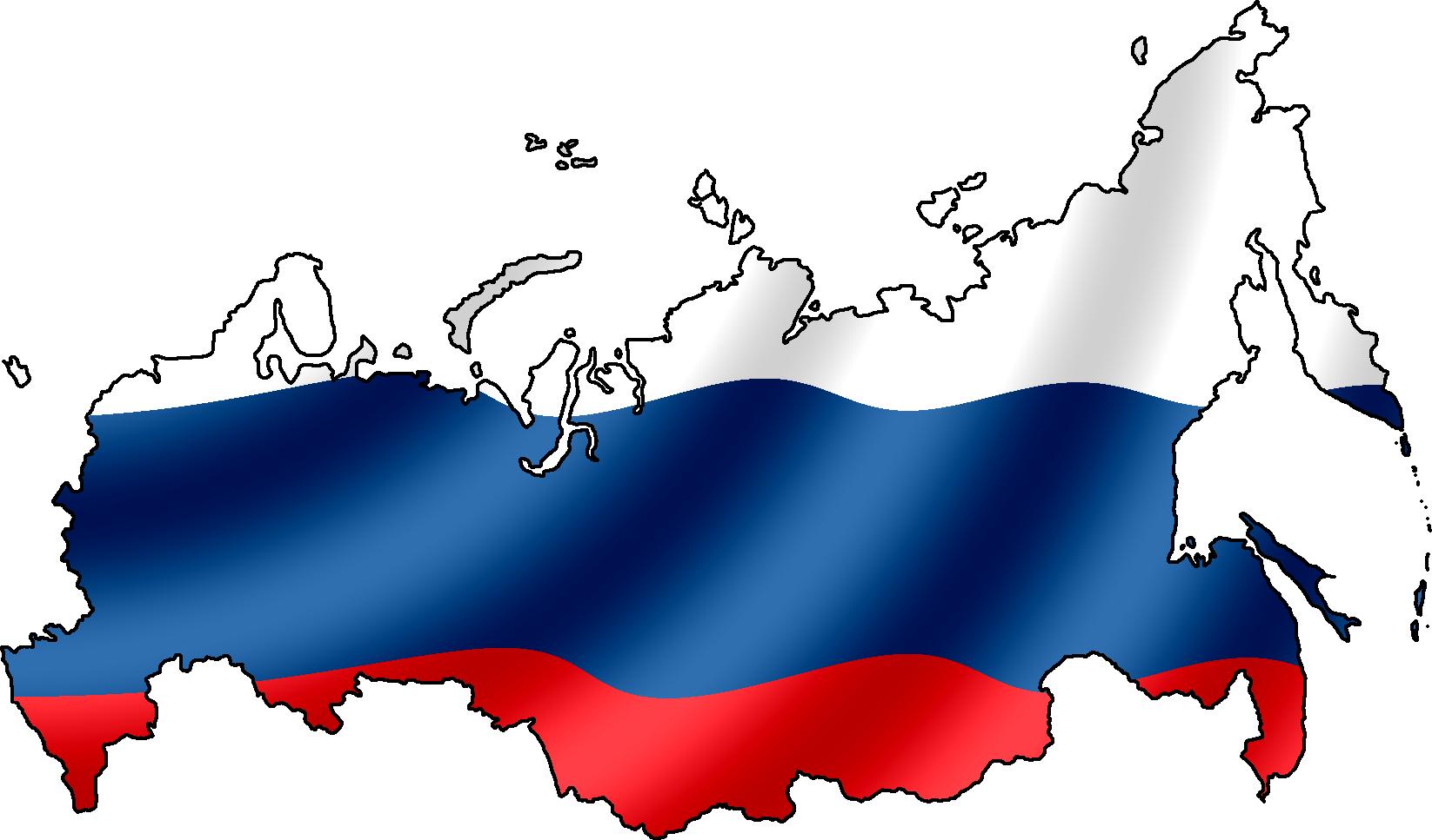 ... и работать в России легально | Back2Russia.com: back2russia.com/docs/kak-ukraintsu-zhit-i-rabotat-v-rossii-legalno