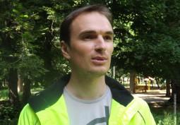 Переселенец из Украины в Тамбов рассказал о причинах переезда