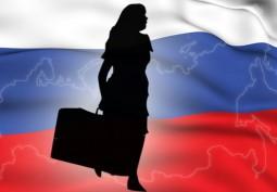 Промежуточный отчет о программе переселения на Алтае