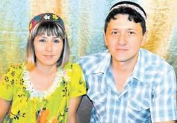 Как обживаются переселенцы из Таджикистана в Приамурье