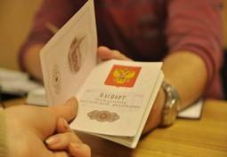 В Омске проведено первое заседание комиссии по признанию носителем русского языка