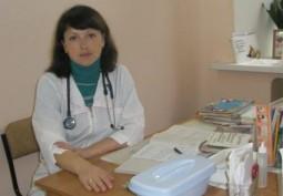 Ярославская область приняла 176 заявлений на участие в программе переселения