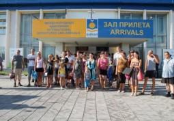 В Бурятии27 украинских беженцев стали участниками программы переселения