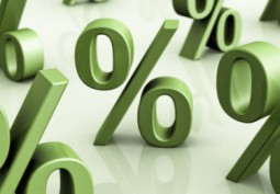 Подоходный налог для беженцев будет снижен до 13%