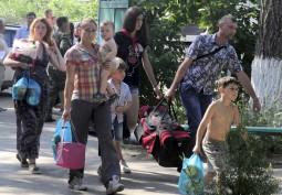 Как в Приморье пытаются нажиться на беженцах из Украины