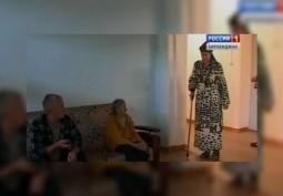 Беженцы из Украины обживаются в ЕАО