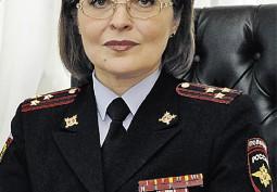Реорганизация ФМС и переподчинение ее МВД будет полностью завершено к концу 2016 года