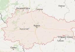 В Курской области возобновлен прием заявлений на выплаты подъемных и компенсаций