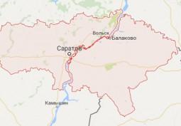 В Саратовской области возобновлен прием заявлений на выплаты подъемных и компенсаций